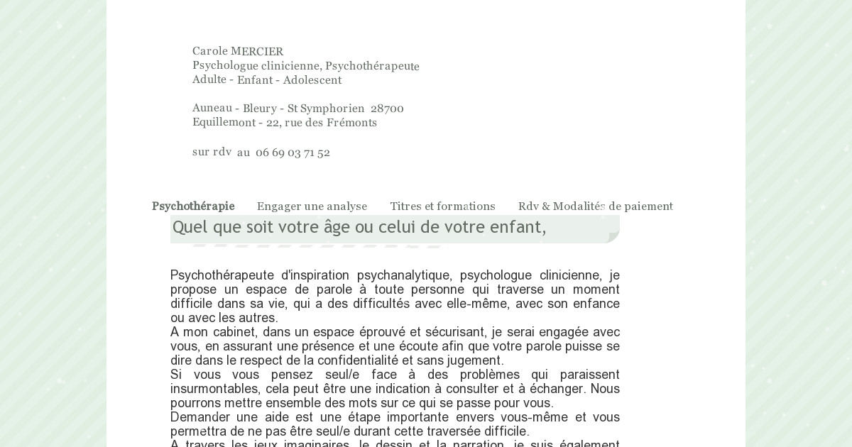 Psychologue 28700 577d2968270a